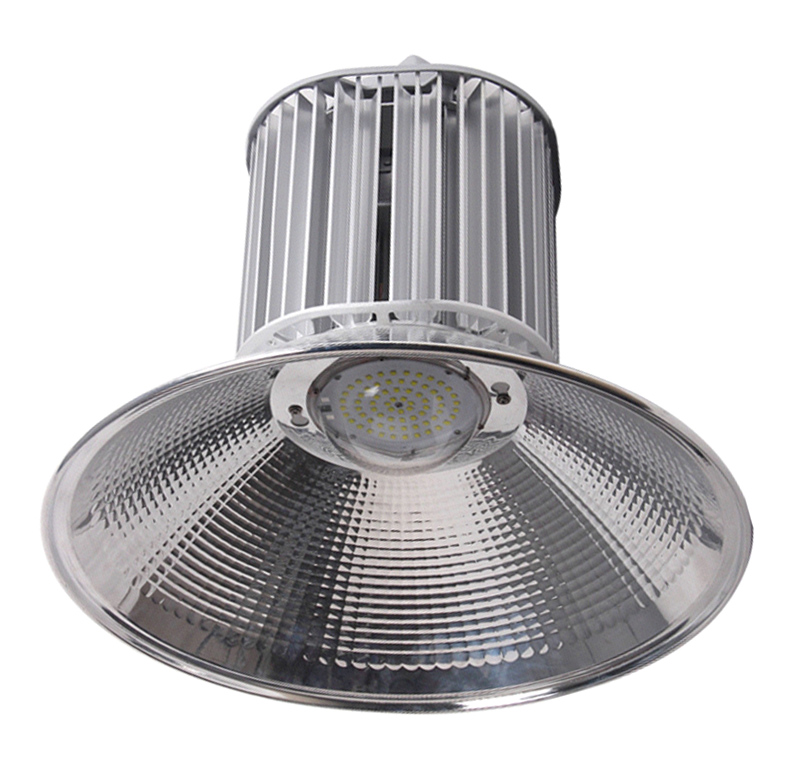 QH71-E防水防尘LED灯